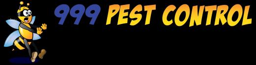 999 Pest Control